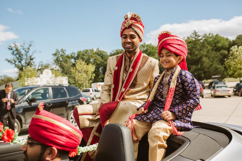 rebeccaburtphotography.hindiwedding.moraisvineyards.virginiawedding-87.JPG