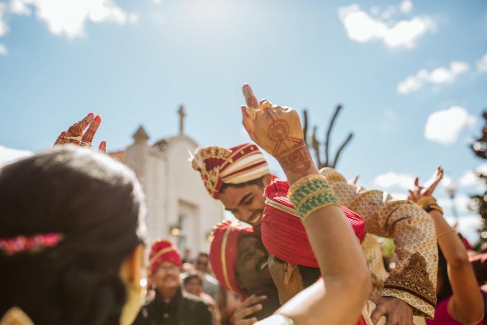 rebeccaburtphotography.hindiwedding.moraisvineyards.virginiawedding-98.JPG