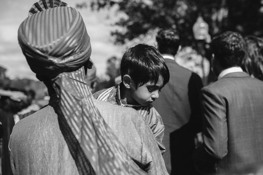 rebeccaburtphotography.hindiwedding.moraisvineyards.virginiawedding-110.JPG