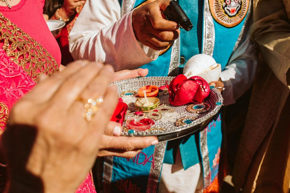 rebeccaburtphotography.hindiwedding.moraisvineyards.virginiawedding-113.JPG