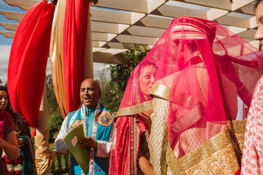 rebeccaburtphotography.hindiwedding.moraisvineyards.virginiawedding-123.JPG