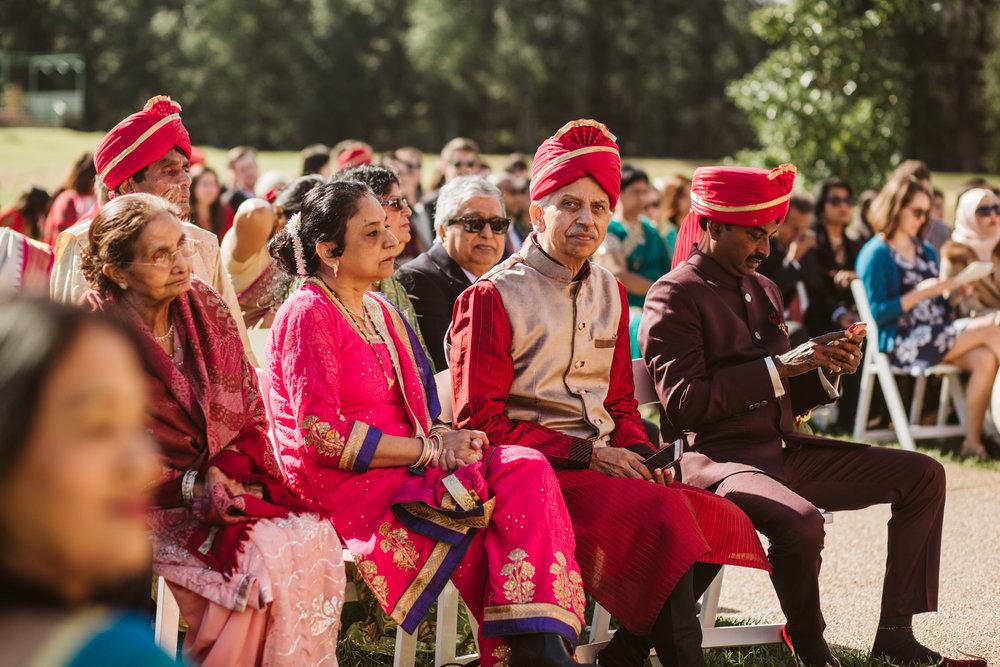 rebeccaburtphotography.hindiwedding.moraisvineyards.virginiawedding-126.JPG