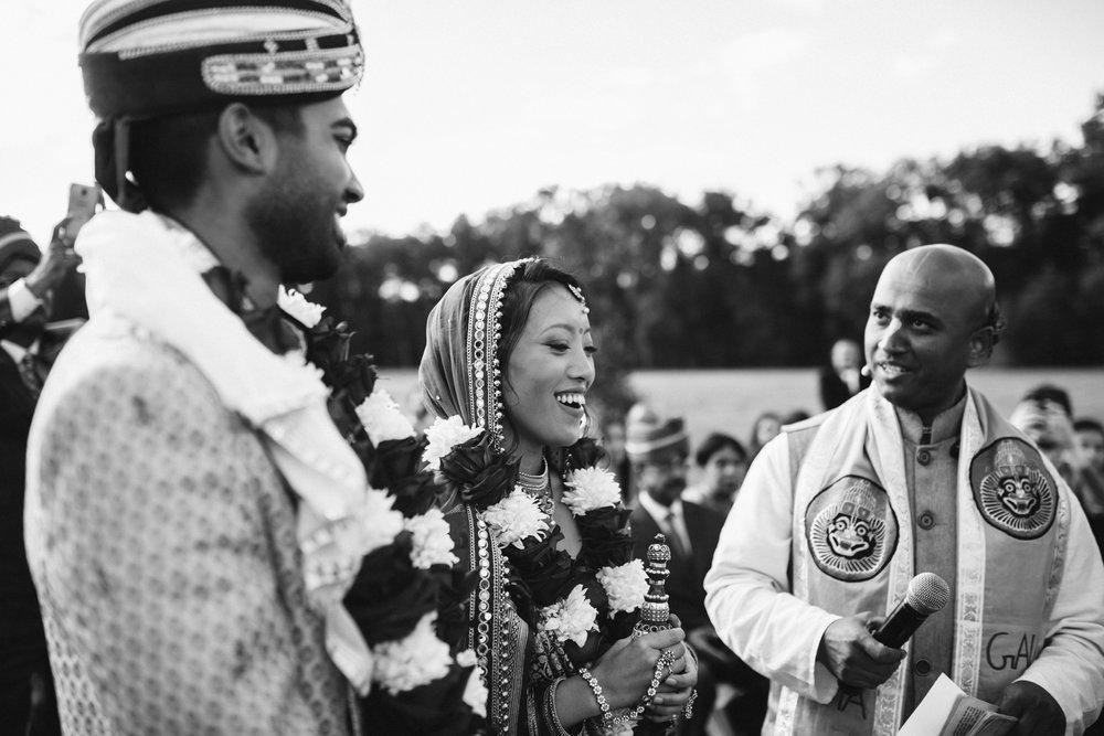 rebeccaburtphotography.hindiwedding.moraisvineyards.virginiawedding-139.JPG