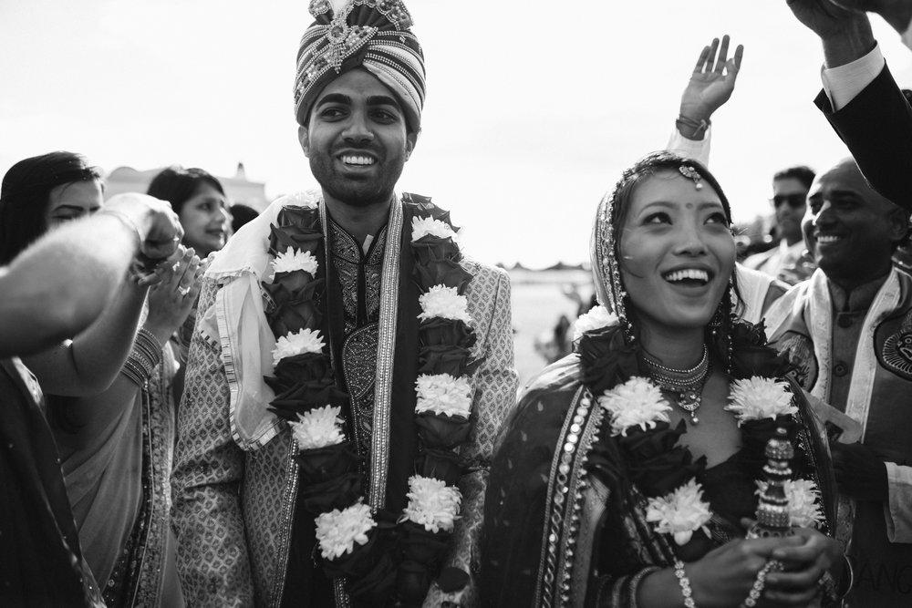 rebeccaburtphotography.hindiwedding.moraisvineyards.virginiawedding-145.JPG