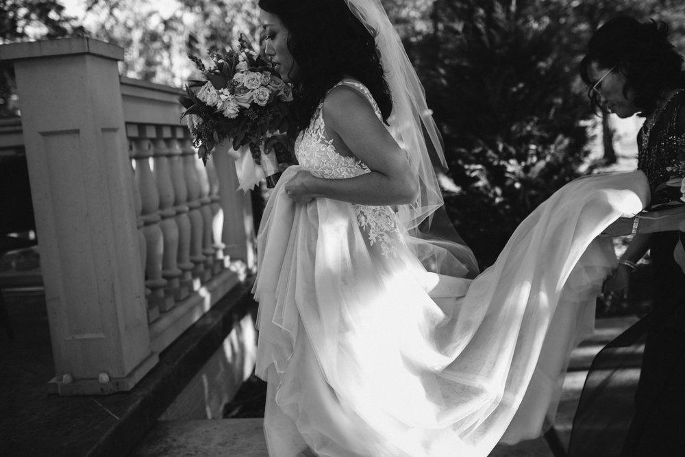 rebeccaburtphotography.hinduwedding.moraisvineyards.virginiawedding-43.JPG