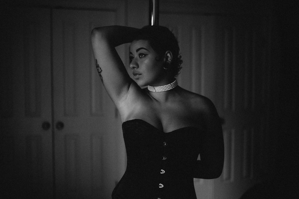 richmond_boudoir_photographer_Casey-50.JPG