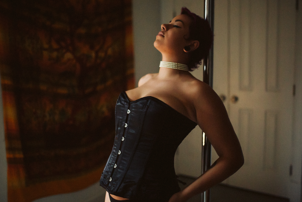 richmond_boudoir_photographer_Casey-58.JPG