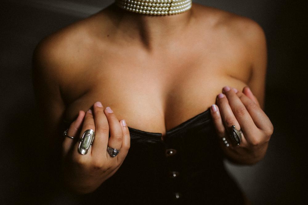 richmond_boudoir_photographer_Casey-63.JPG