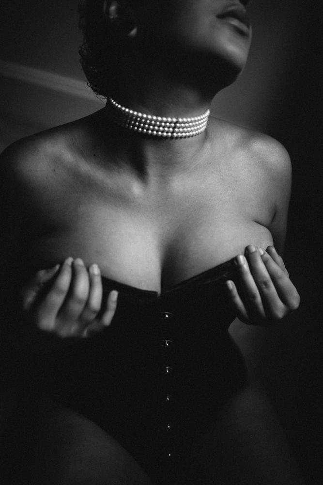richmond_boudoir_photographer_Casey-67.JPG