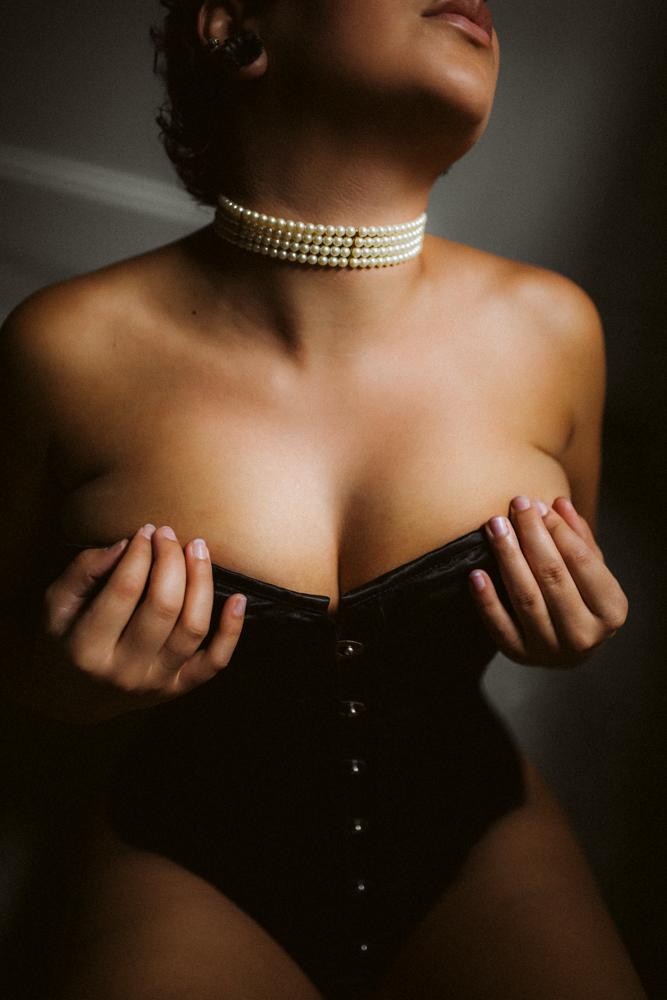richmond_boudoir_photographer_Casey-66.JPG