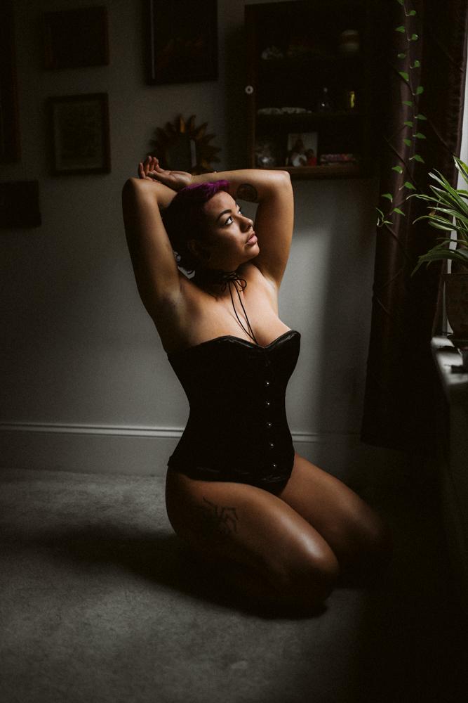 richmond_boudoir_photographer_Casey-68.JPG