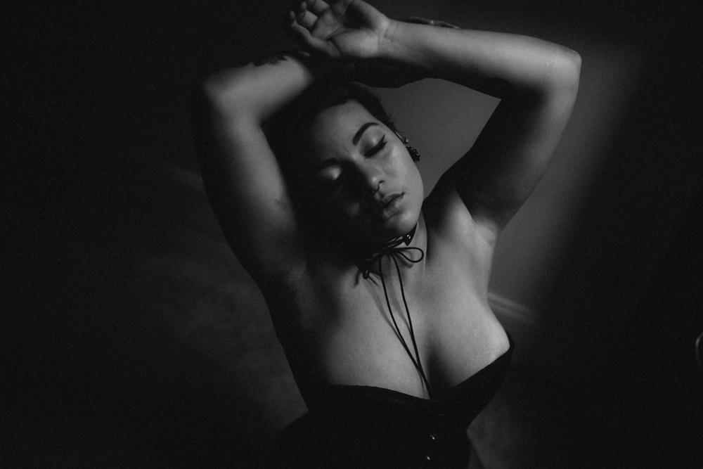 richmond_boudoir_photographer_Casey-72.JPG