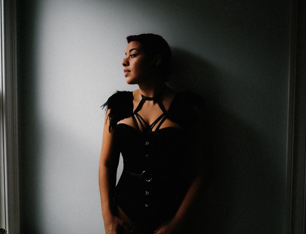 richmond_boudoir_photographer_Casey-84.JPG