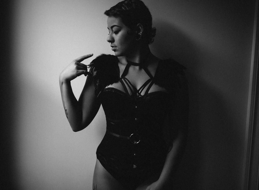 richmond_boudoir_photographer_Casey-86.JPG