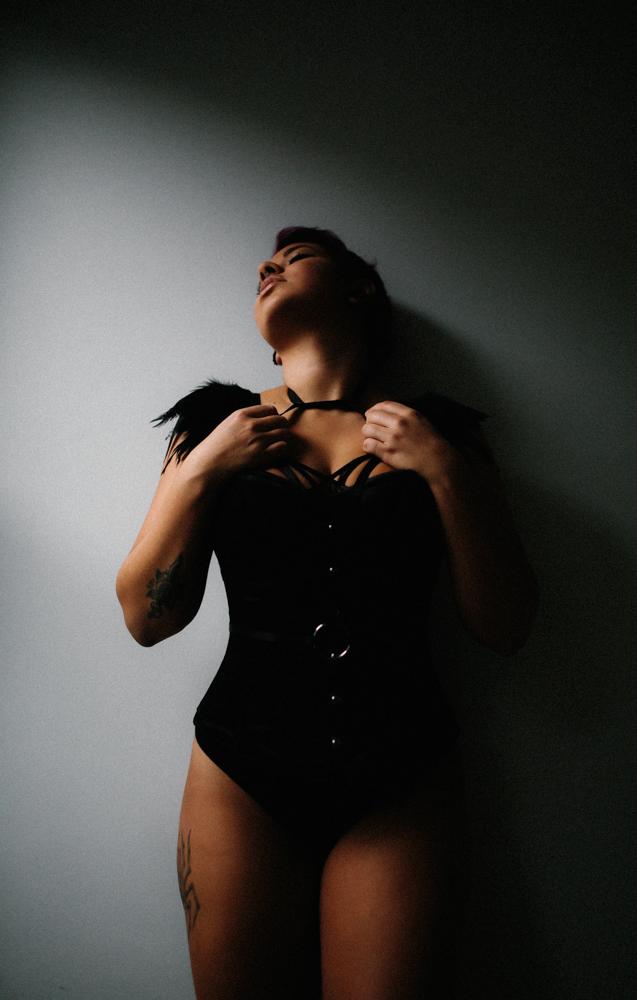 richmond_boudoir_photographer_Casey-91.JPG