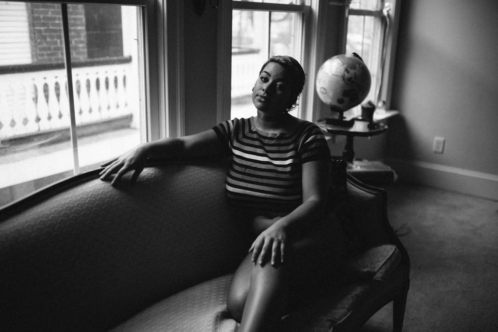 richmond_boudoir_photographer_Casey-96.JPG