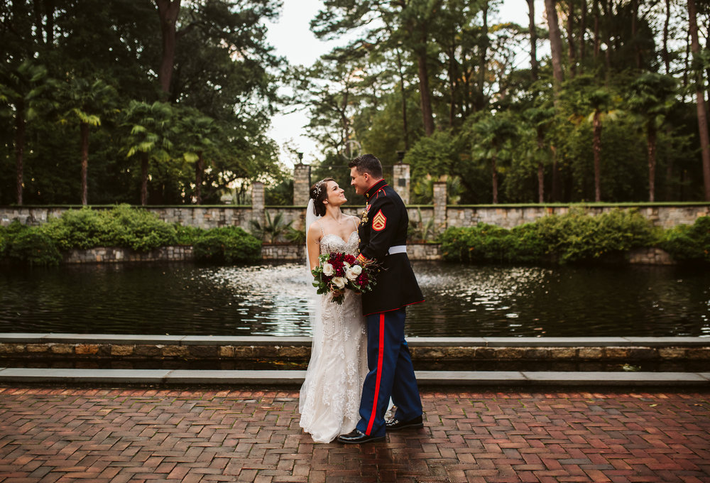 hamptonroads_wedding_norfolk_botanical_gardens-72.JPG