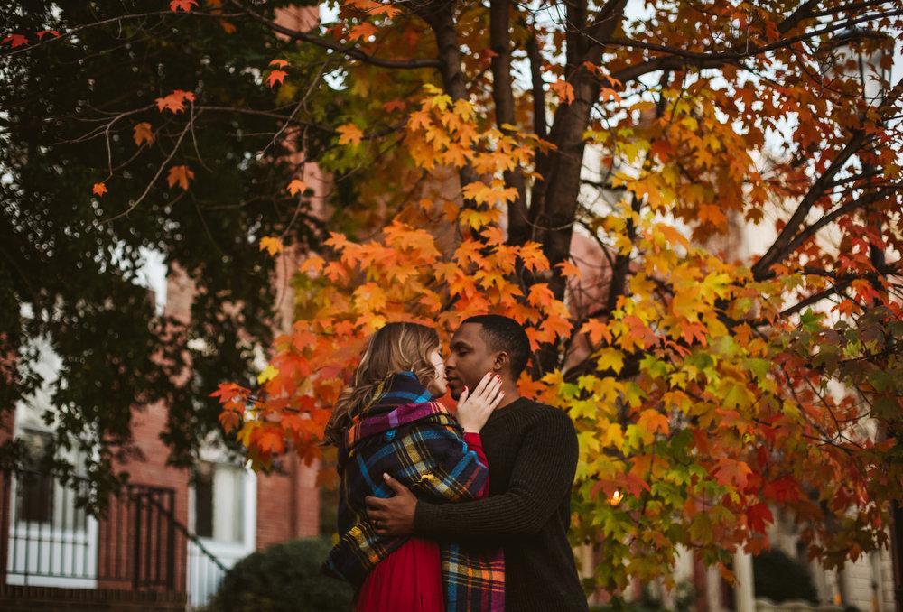 rebeccaburtphotography.DorotaandDwight.Engagementsession.RichmondVirginia.MonumentAvenue-83.JPG