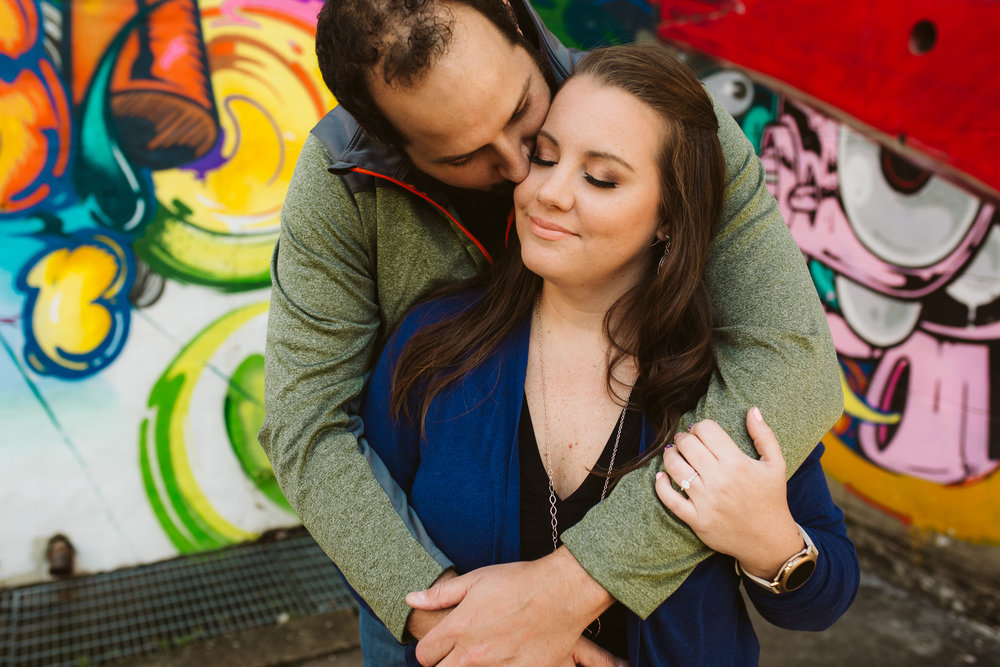 engagement_session_richmond_canal_walk-25.JPG