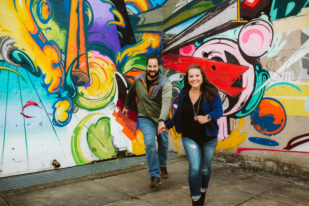 engagement_session_richmond_canal_walk-28.JPG
