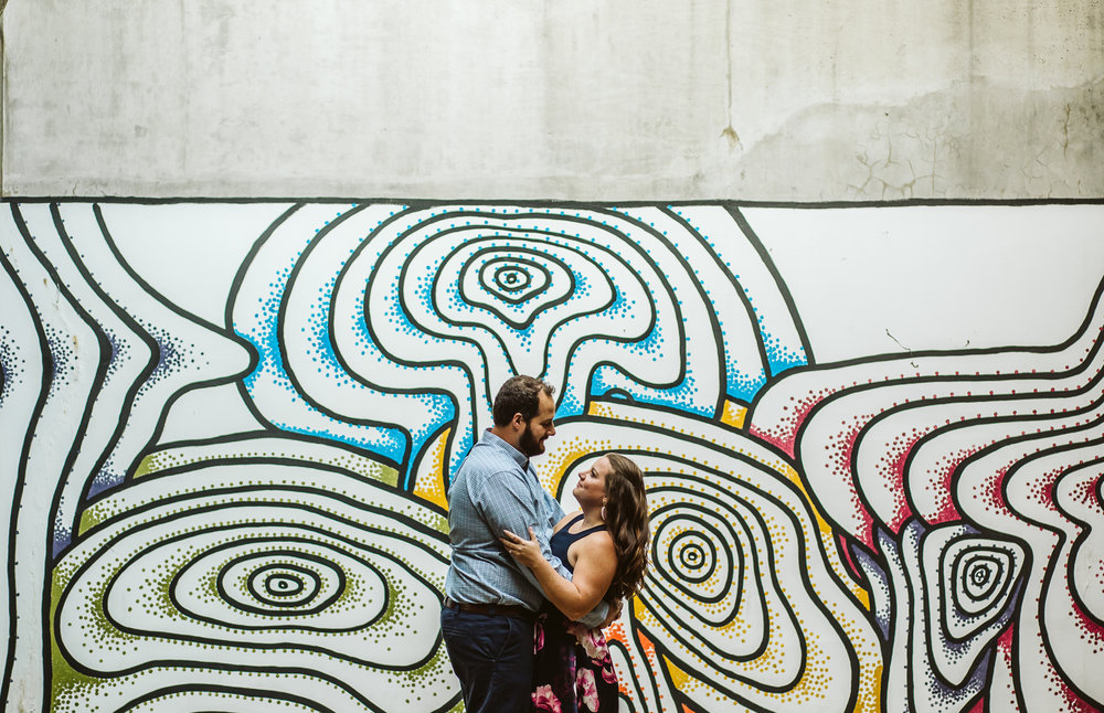 engagement_session_richmond_canal_walk-20.JPG