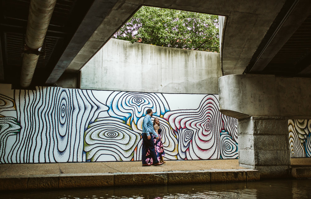 engagement_session_richmond_canal_walk-22.JPG