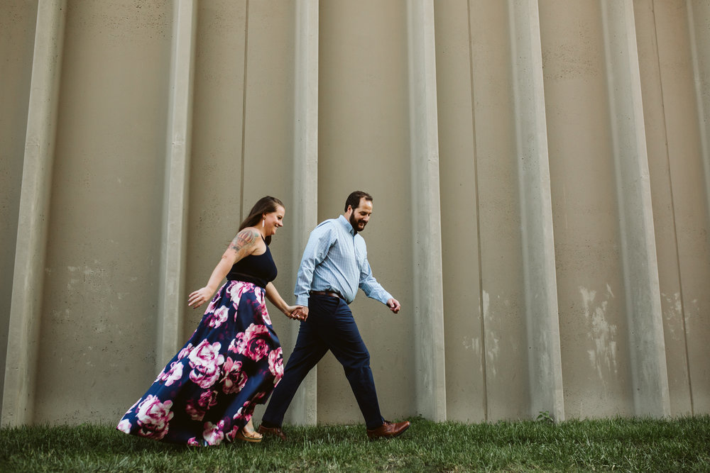 engagement_session_richmond_canal_walk-18.JPG