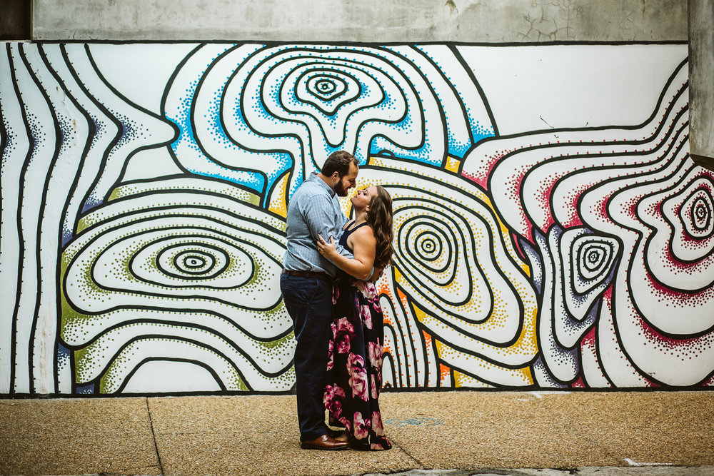 engagement_session_richmond_canal_walk-3.JPG