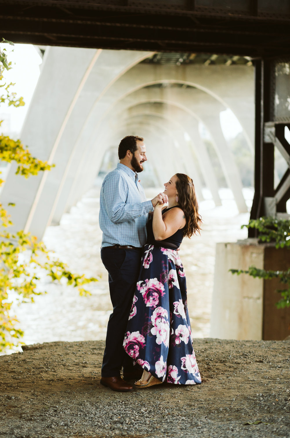engagement_session_richmond_canal_walk-7.JPG