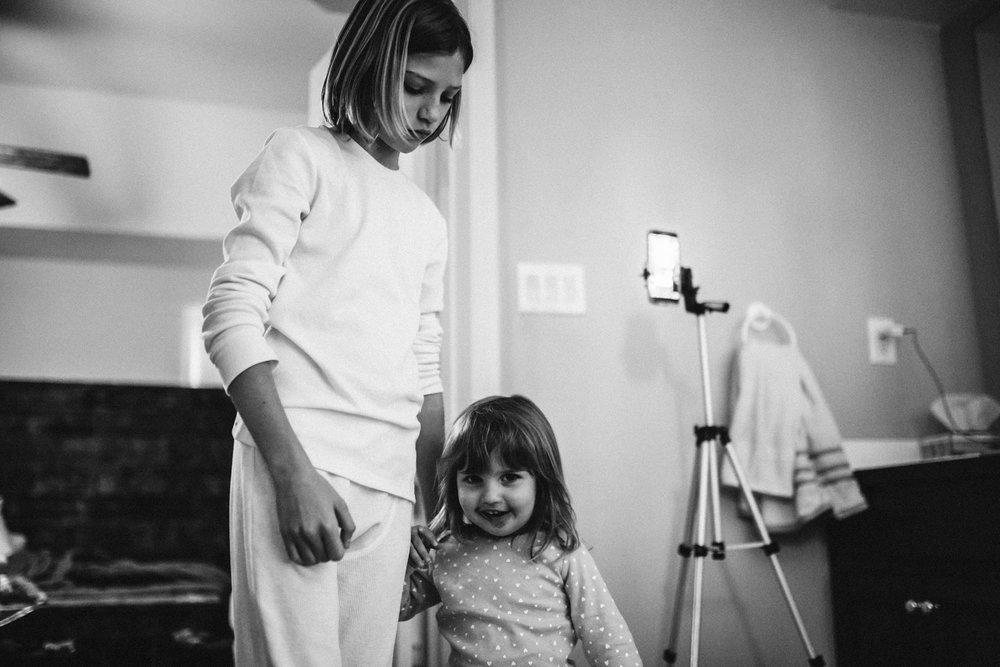 Casey_Teller_Birth_photography_suffolk_virginia_rebecca_burt_photography-21.JPG