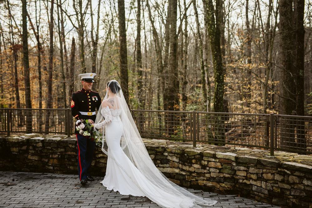 solinsky_wedding_national_museum_of_marine_corp-5.jpg
