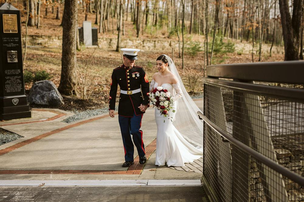 solinsky_wedding_national_museum_of_marine_corp-9.jpg