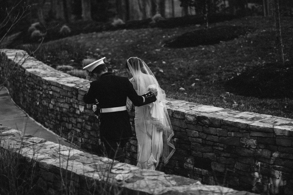 solinsky_wedding_national_museum_of_marine_corp-39.jpg