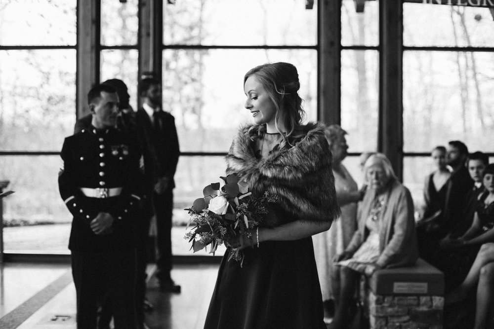 solinsky_wedding_national_museum_of_marine_corp-13.jpg