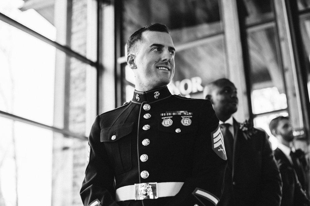 solinsky_wedding_national_museum_of_marine_corp-17.jpg