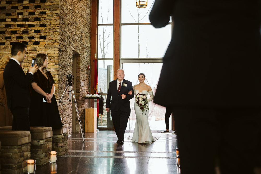 solinsky_wedding_national_museum_of_marine_corp-16.jpg