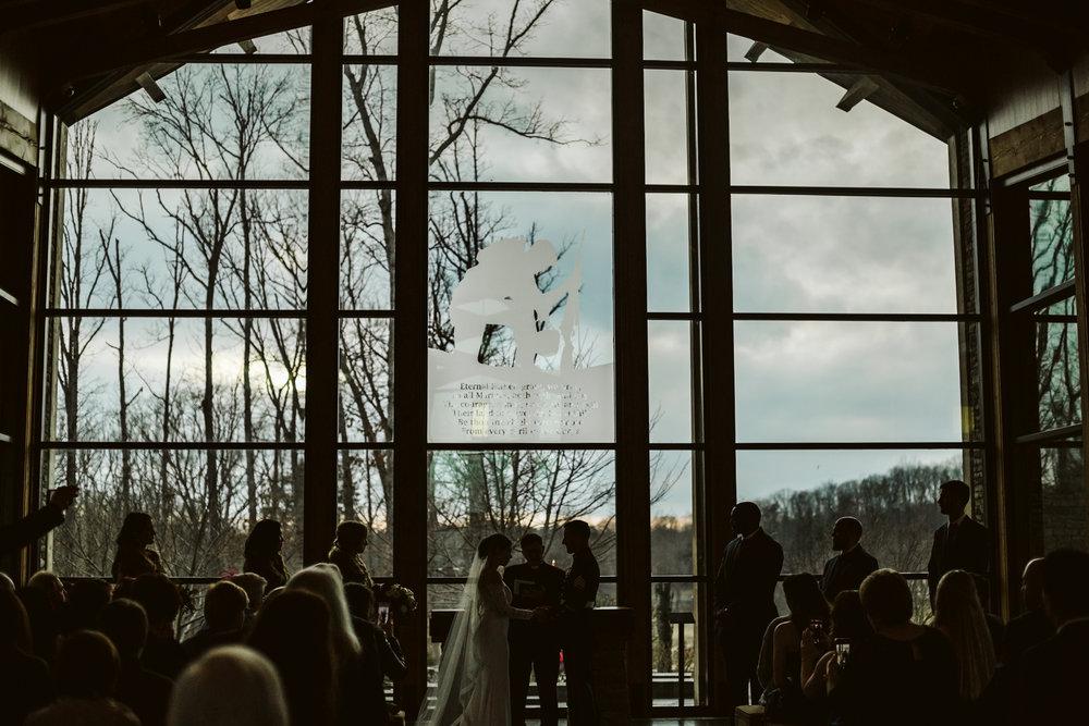 solinsky_wedding_national_museum_of_marine_corp-22.jpg