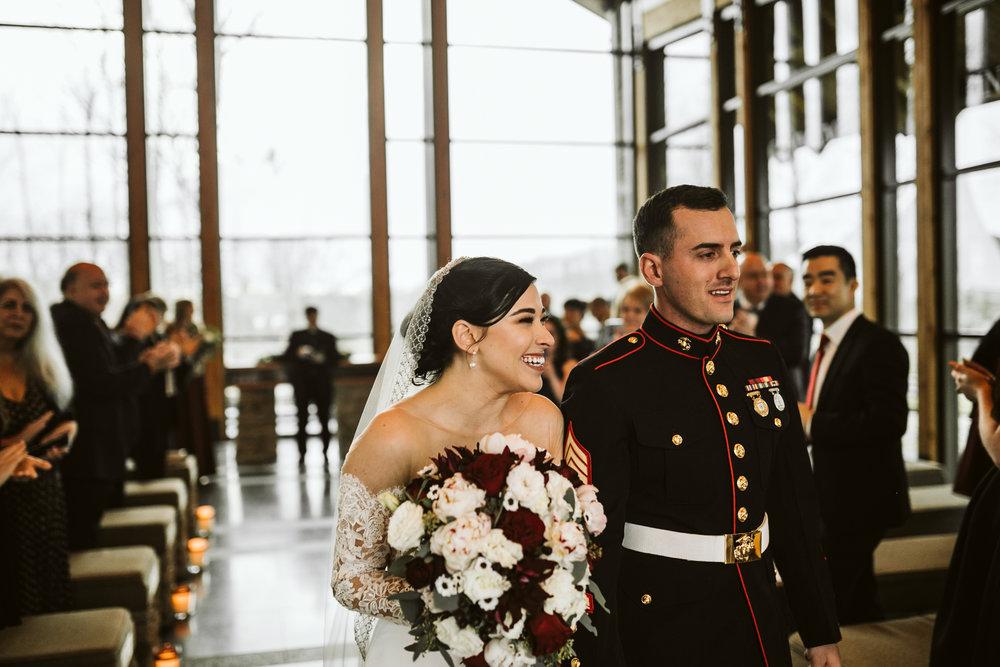 solinsky_wedding_national_museum_of_marine_corp-10.jpg