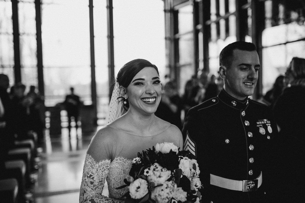 solinsky_wedding_national_museum_of_marine_corp-11.jpg