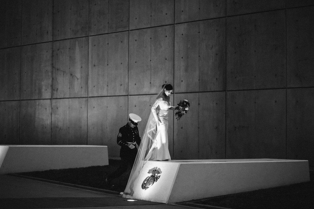 solinsky_wedding_national_museum_of_marine_corp-28.jpg