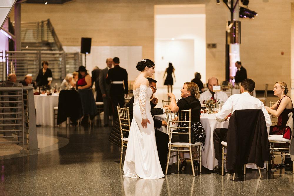 solinsky_wedding_national_museum_of_marine_corp-8.jpg