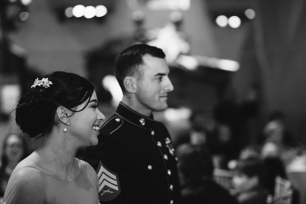 solinsky_wedding_national_museum_of_marine_corp.jpg