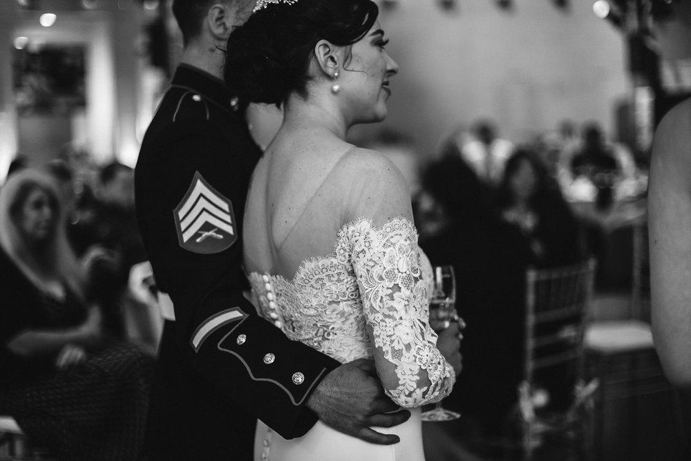 solinsky_wedding_national_museum_of_marine_corp-30.jpg