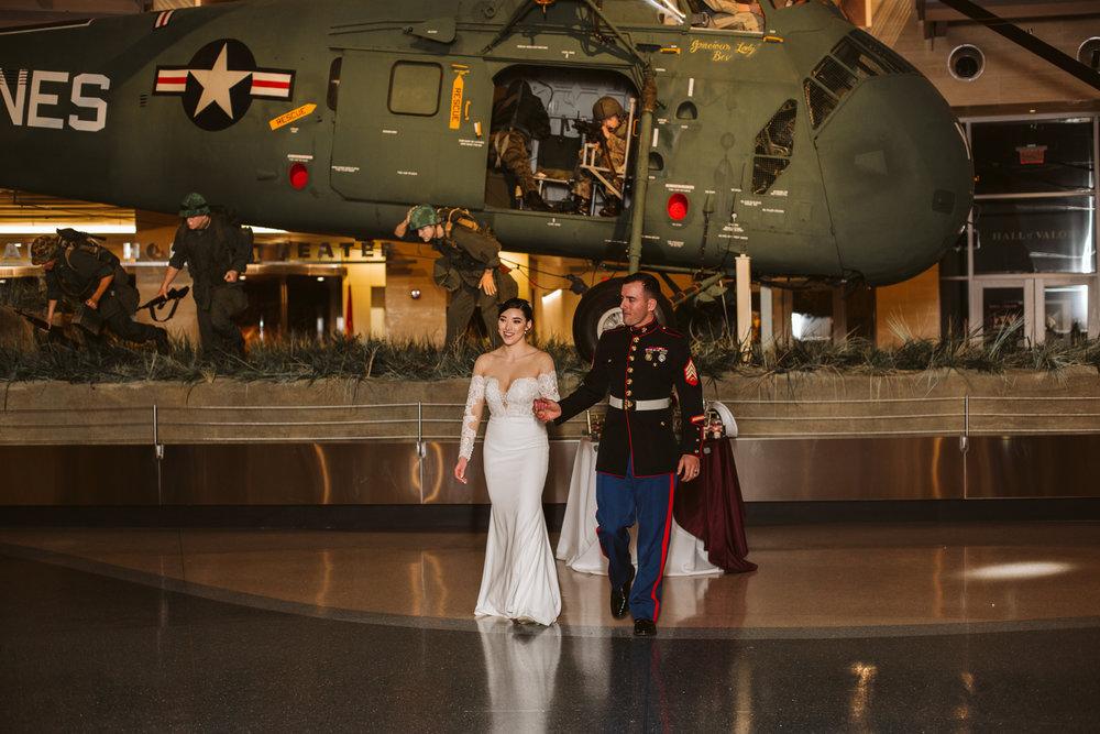 solinsky_wedding_national_museum_of_marine_corp-33.jpg