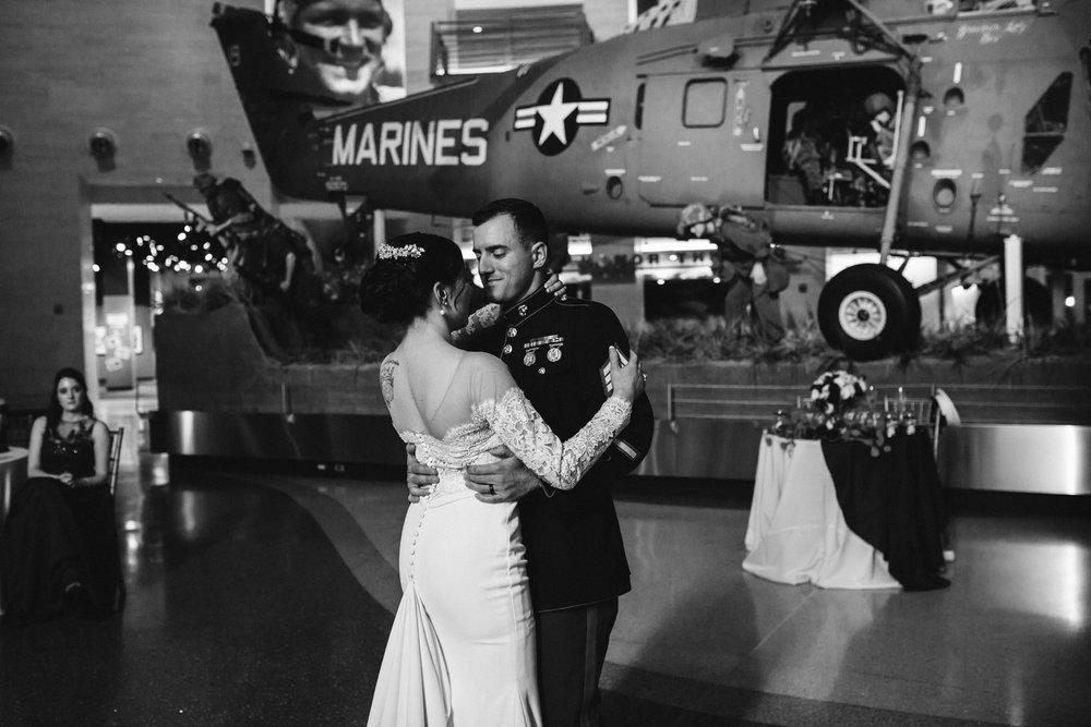 solinsky_wedding_national_museum_of_marine_corp-35.jpg