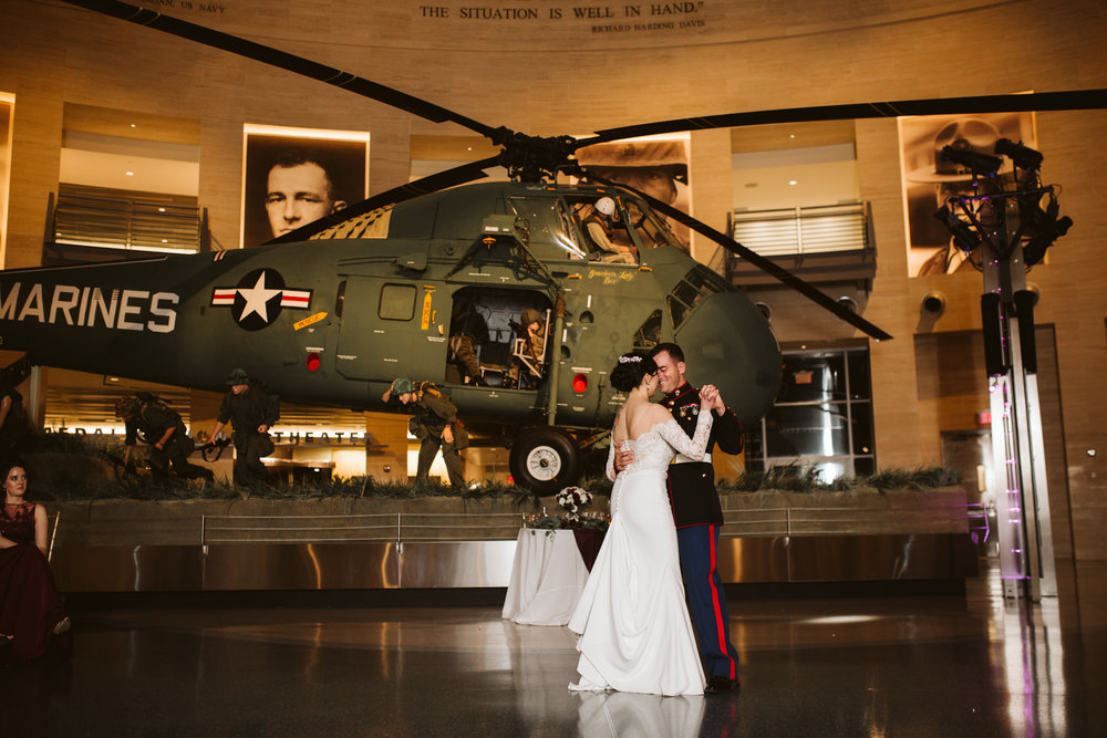 solinsky_wedding_national_museum_of_marine_corp-34.jpg