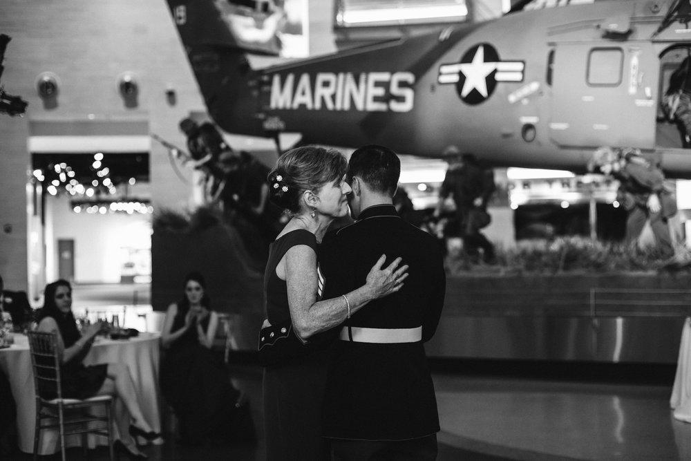 solinsky_wedding_national_museum_of_marine_corp-38.jpg