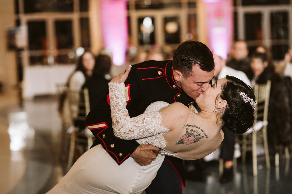 solinsky_wedding_national_museum_of_marine_corp-19.jpg