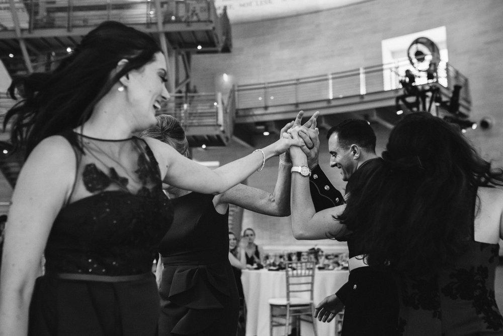 solinsky_wedding_national_museum_of_marine_corp-45.jpg