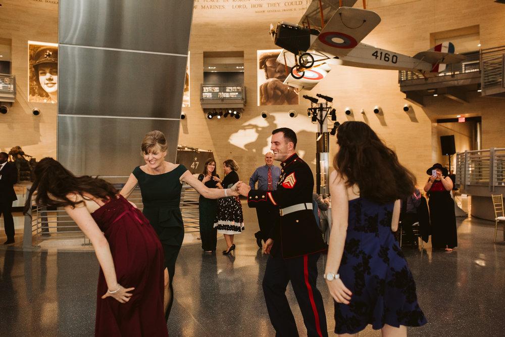 solinsky_wedding_national_museum_of_marine_corp-46.jpg